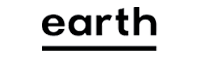 Earth Brands logo