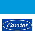 Midea Carrier logo